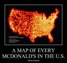 129711-memes-mcdonalds-map