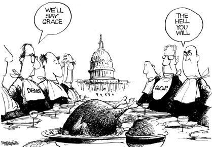 bramhall-world-democrats-republicans-thanksgiving