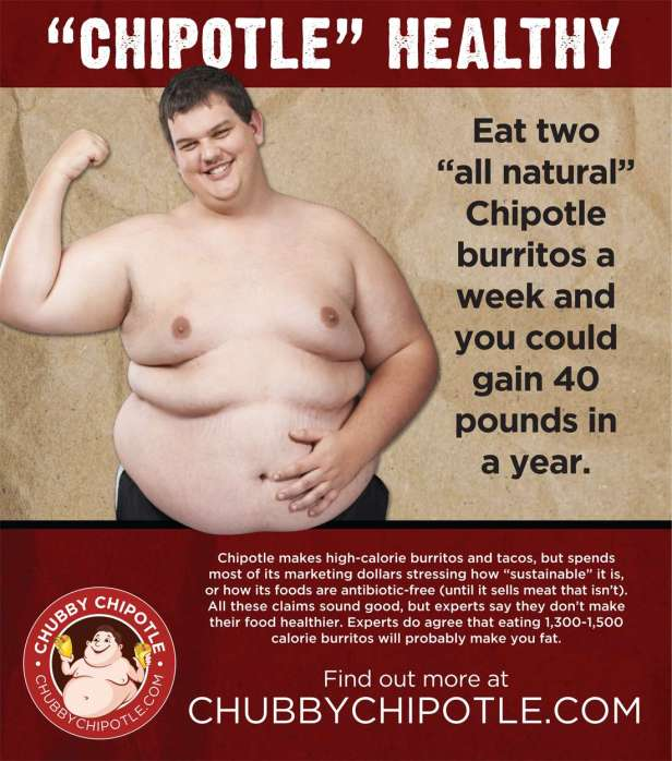 chubby_chipotle_ad