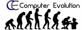 computer_evolution