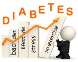 diabetes-1.png