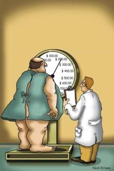 High-cost-of-obesity.jpg