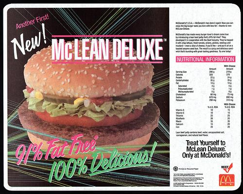mclean-deluxe
