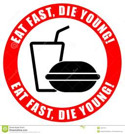 no-fast-food-39566