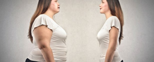 obese-woman_1024