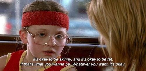 skinny-or-fat