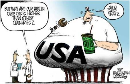 us-healthcare-costs1