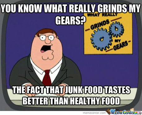 what-really-truly-grinds-my-gears-2_o_2269851