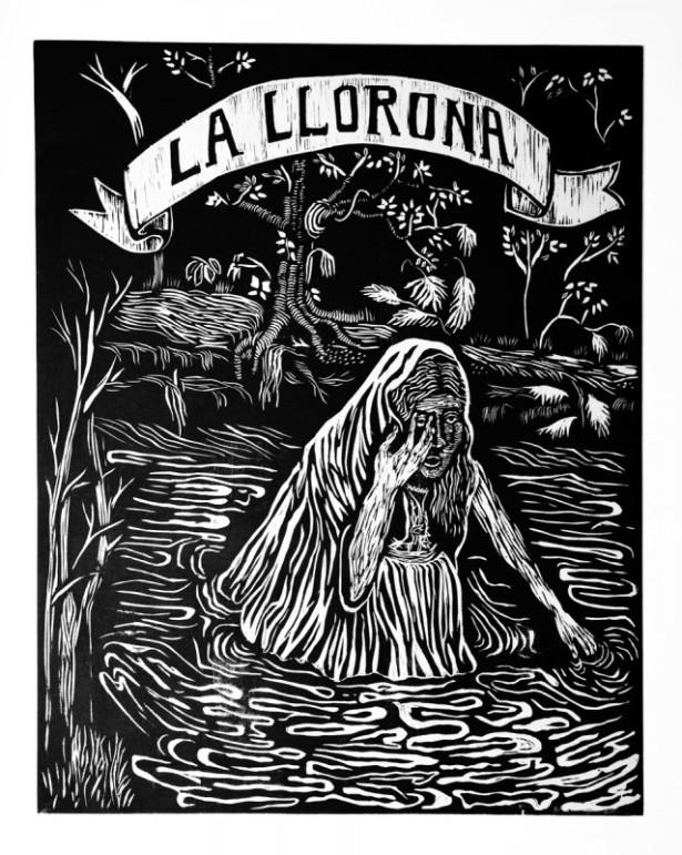 11_Tavera_La_Llorona