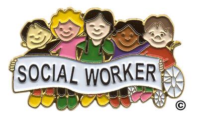 2945a1d3398c0f1683506439a253958d_social-worker-social-worker-clipart_400-246