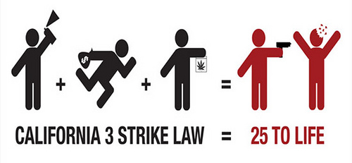 California-3Strike-Law-25-to-Live-graphic.jpg