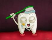 dental_hygiene_2074635
