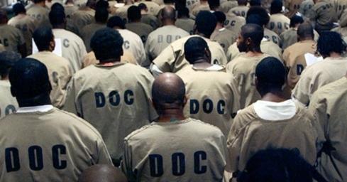 mass-incarceration.jpg