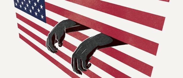 massincarceration.jpg