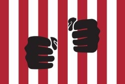 prison-doc-thumb