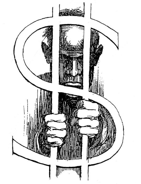 private-prison-is.jpg