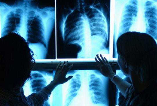 Radiology-nurses