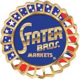 Stater-Bros