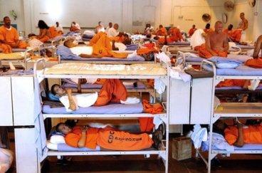 supreme_court-california_prisons_14951803