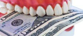 teeth-money-bills