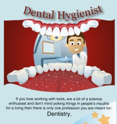 want-to-be-a-dental-hygienist-1