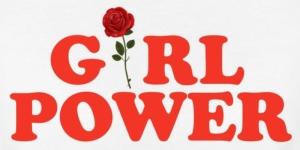 girl-power-women-s-t-shirts-women-s-t-shirt-by-american-apparel