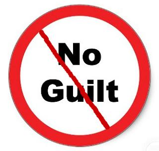 no-mom-guilt-photo