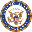 1200px-seal_of_the_united_states_congress-svg