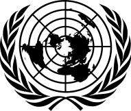 1207px-logo_of_the_united_nations_28b26w29-svg
