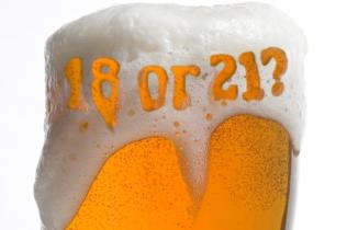 18or21-beerfoam_h