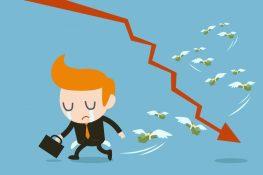 business-losing-money-862x575