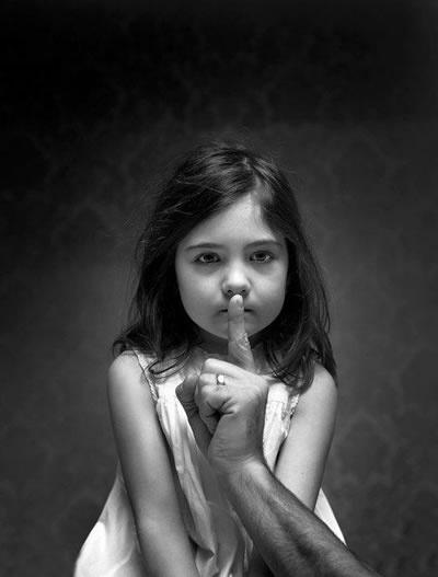 child-abuse_fa_rszd