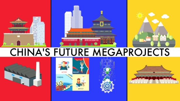 chinas-future-mega-projects