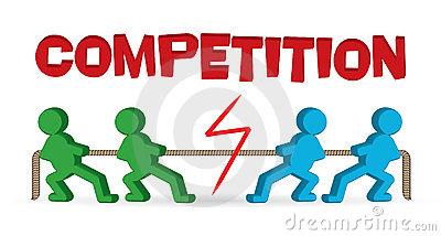 competition-clipart-cliparti1_competition-clipart_03