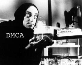 DMCA-small-businesses