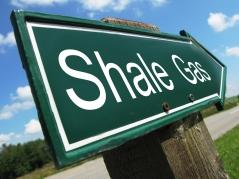 energy-3-shale-gas