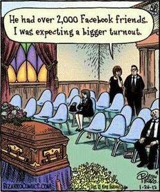 funeralcartoonfacebook