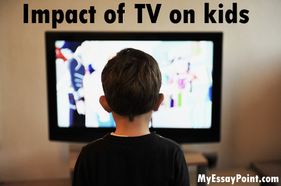 impact-of-tv