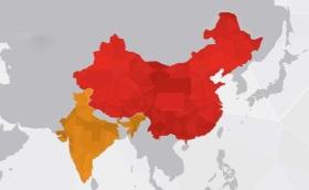 india-china-thedollarbusiness1