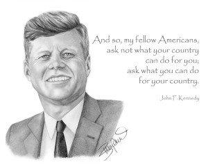 jfk-quote-ask-not-what-youre-country-can-do-for-you