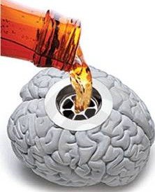 mix-alcohol-piracetam