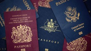 Passports-Guide-Featured