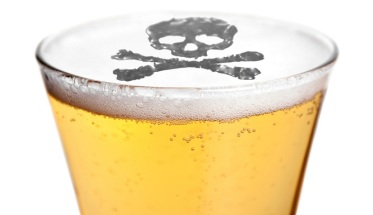 Poisoned-Alcohol-Death-Toll