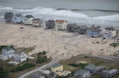 Sandy-OBX-Flight-395-400x265