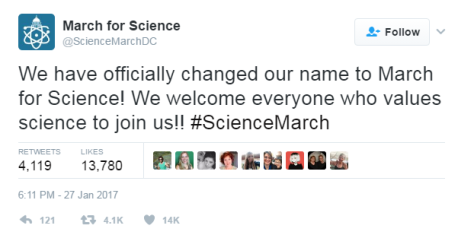 sci-march-dc-changed