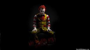 The-Joker-Mcdonalds-Heath-Ledger-Desktop-Wallpaper