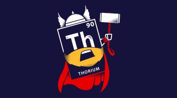 thorium-thor-get-it