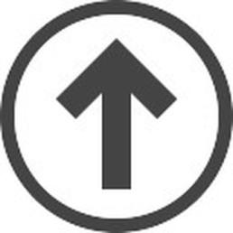 up-arrow_318-121267