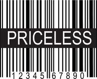 upc-code-priceless-23033395