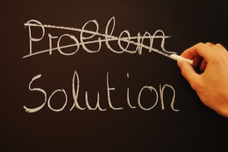 be-responsible-take-responsibility-for-the-solution